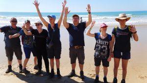 begeleide vakanties voor mensen met een verstandelijke beperking